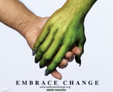 EmbraceChange_01_English