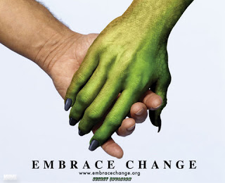 EmbraceChange_01_English