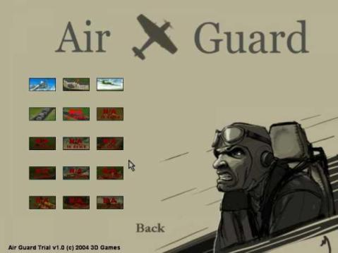 Airgaurd1