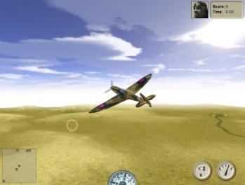 Airgaurd5