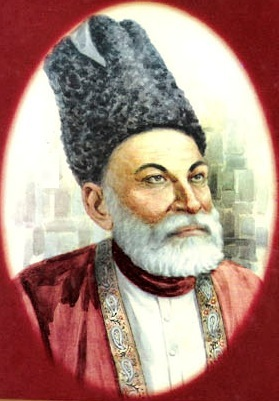 Mirza-Asad-Ullah-Khan-Ghalib