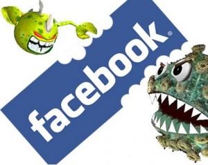 facebook-bug-300x239