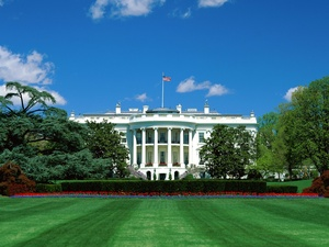 ingressimage_white-house