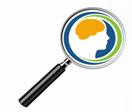 LogoShortest