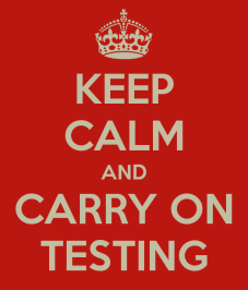 keep-calm-and-carry-on-testing-80