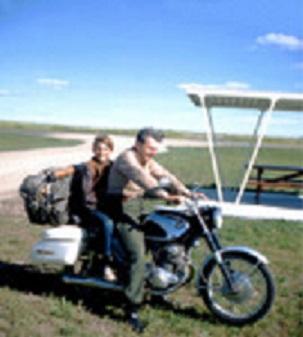 zen-motorcycle