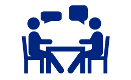 The Power Of 1 1 Meetings Knowledge Tester