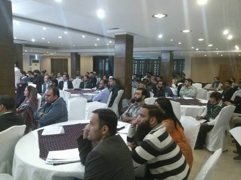 Agile Conference