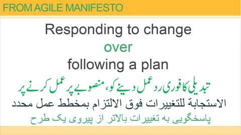 AgileTesting_Manifesto_Change