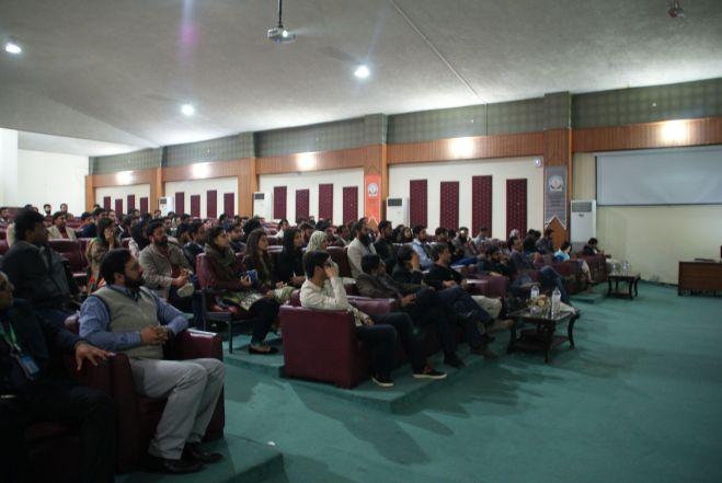 islamabadtestersmeetup